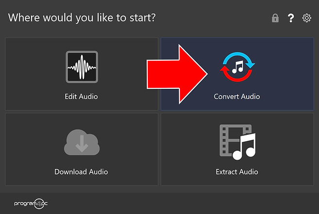 audio-editor-convert-audio.png