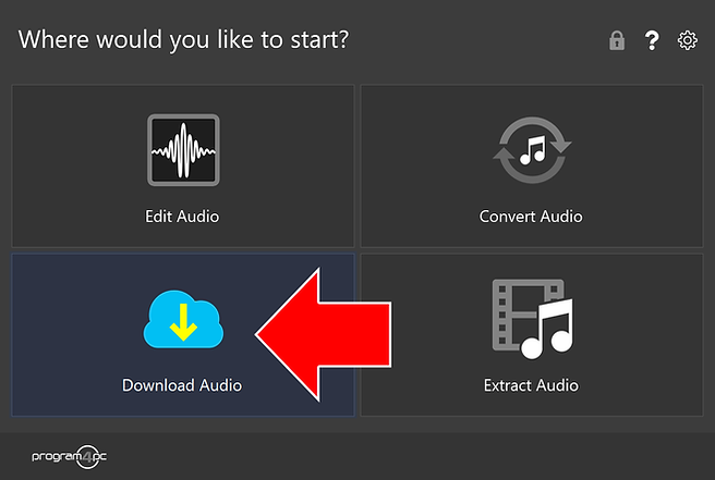 audio-editor-download-audio.png