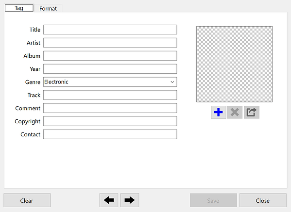 audio-editor-editor-tag-form.png