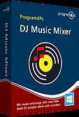 dj-music-mixer.png