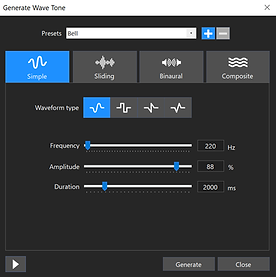 audio-editor-generate-wave-tone.png