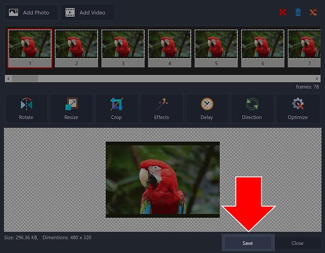 photo-editor-animated-gif-maker-save.png