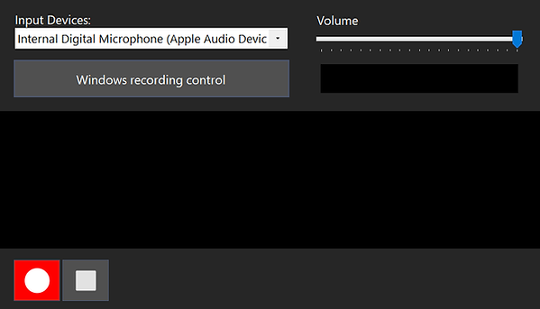 audio-editor-editor-recorder.png