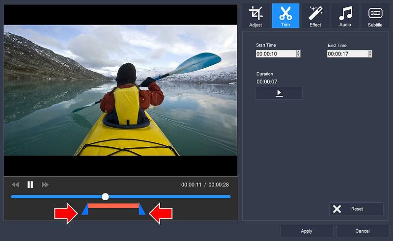 video-converter-pro-edit-trim-video.jpg