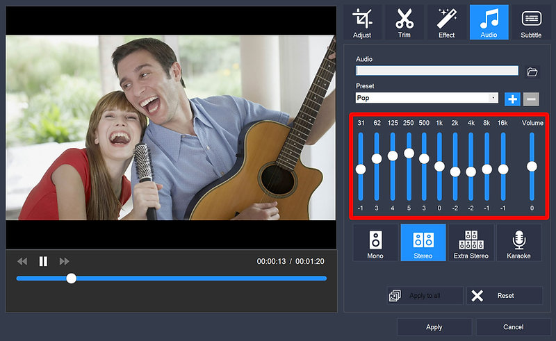 video-converter-pro-edit-equalizer-video