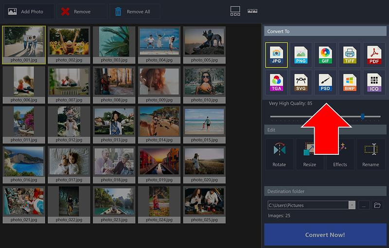 photo-editor-image-converter-file-added.