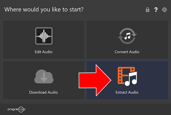 audio-editor-extract-audio.png
