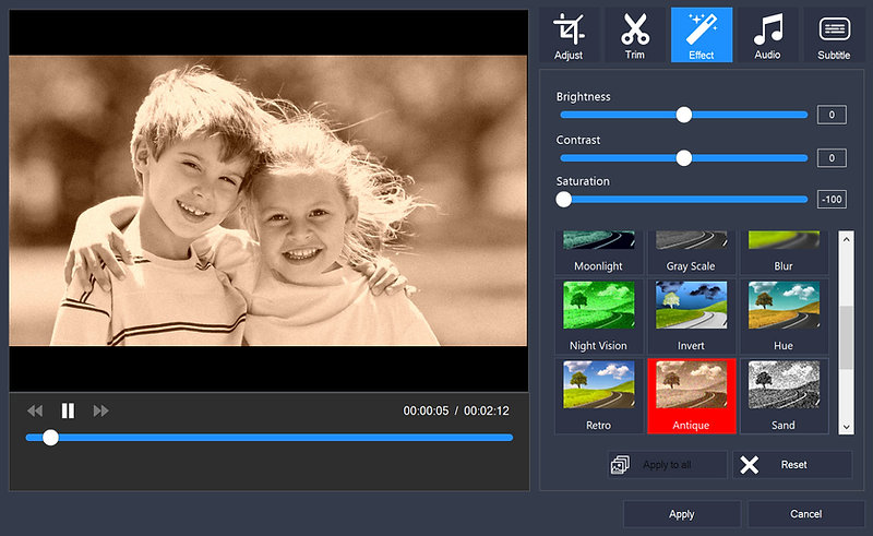 video-converter-pro-edit-effects-video.j