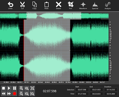 audio-editor-screenshot-editwave.png