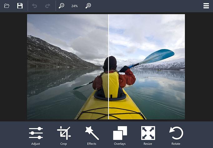 photo-editor-screenshot-editor.jpg
