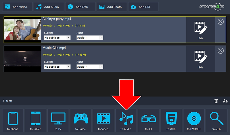 video-converter-pro-video-to-audio.png