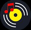 dj_music_mixer_icon.png