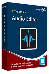 audio-editor.png