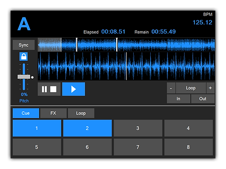 dj-music-deck-a-full.png