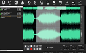 audio-editor-screenshot-main.png