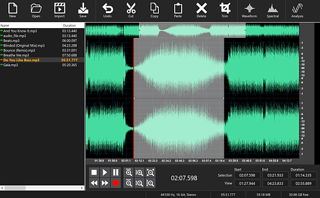 audio-editor-screenshot-main.png