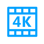 download-to-4k.png