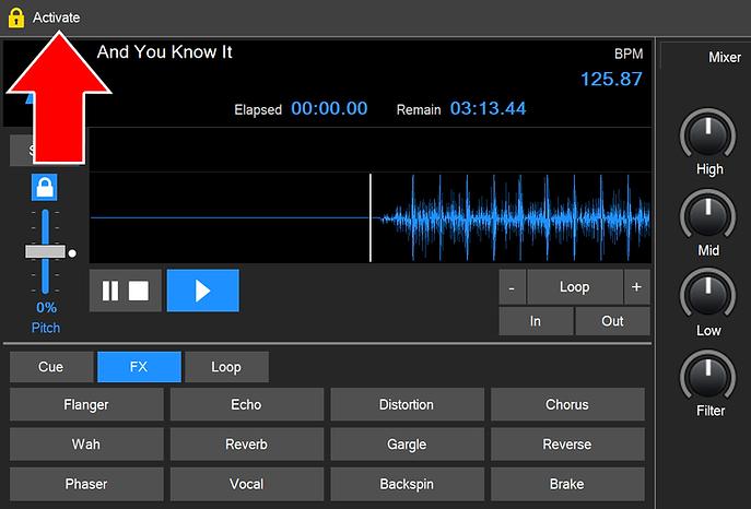 dj-music-mixer-activate.png