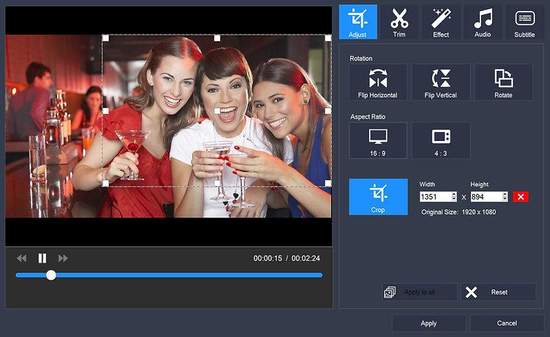 video-converter-pro-edit-crop-video.jpg