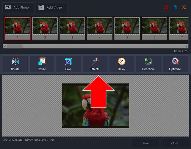 photo-editor-animated-gif-maker-options.