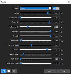 audio-editor-reverb-effect.png