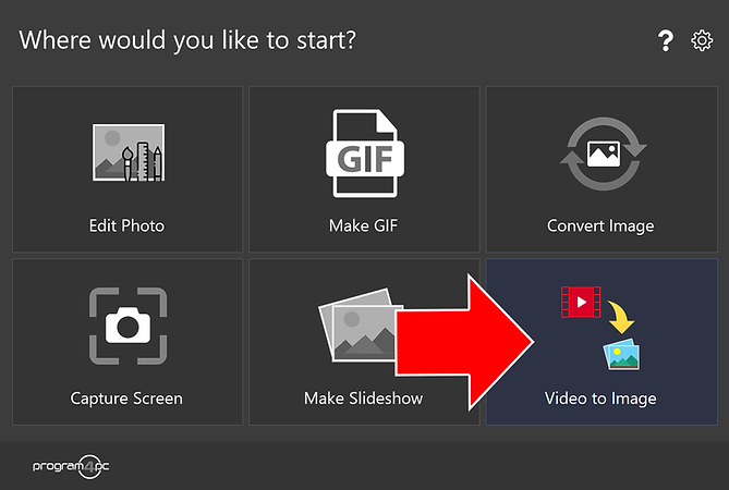 photo-editor-video-to-image.png