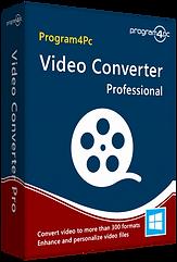 video-converter-pro.png