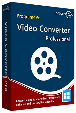 video-converter-pro.png