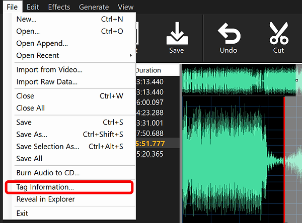 audio-editor-editor-tag-info.png