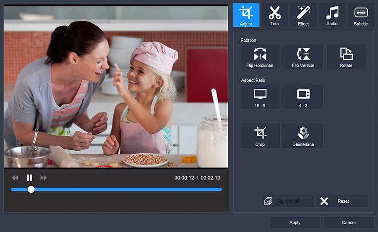 video-converter-pro-screenshot-adjust.pn