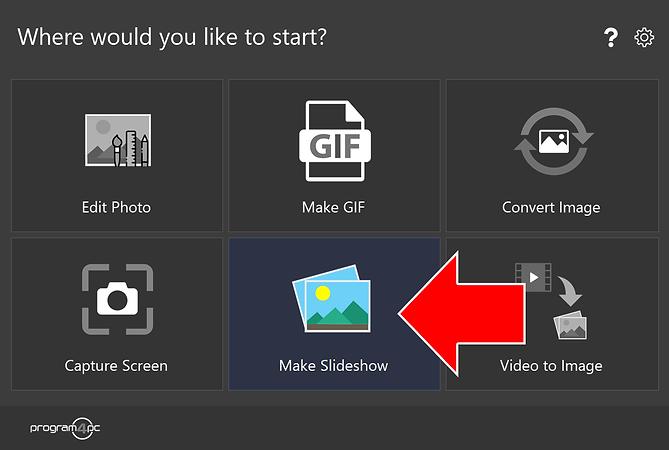 photo-editor-slideshow-maker.png