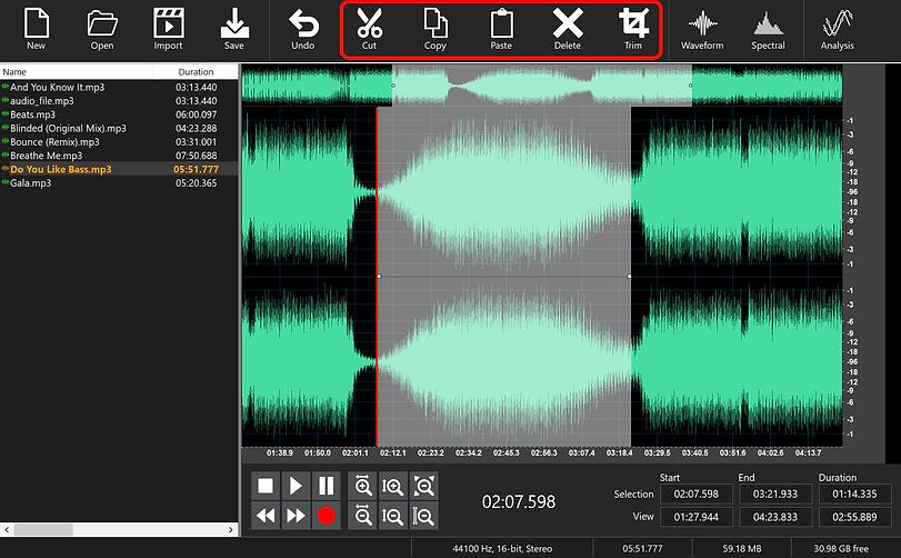 audio-editor-editor-edit.png