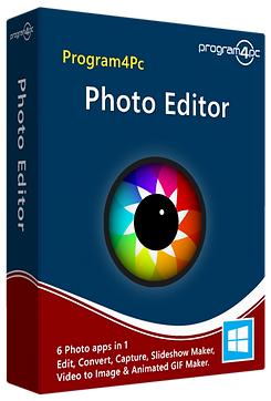 photo-editor.png