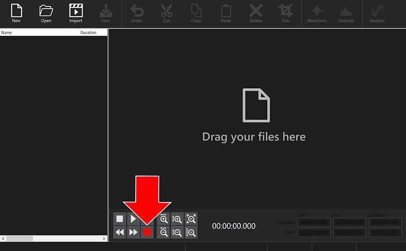 audio-editor-editor-record.png