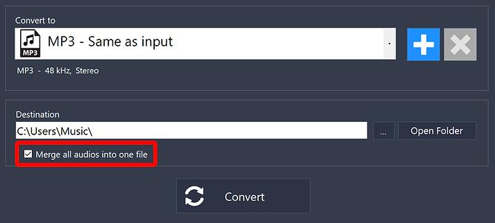 audio-editor-converter-merge.png