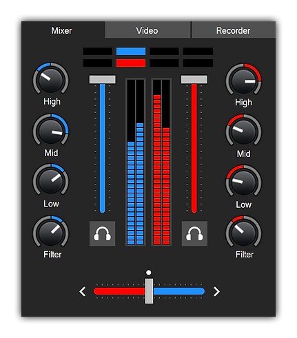 dj-music-mixer-panel.png