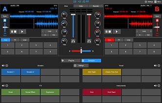 dj-music-mixer-sampler.png