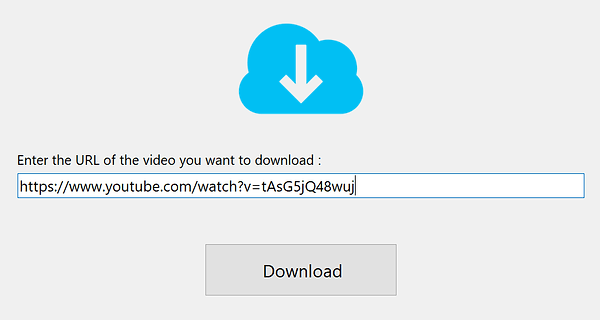 audio-editor-downloader-paste-link.png