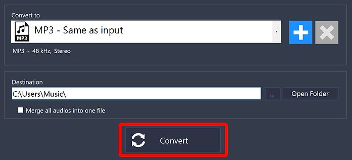 audio-editor-converter-convert-to.png