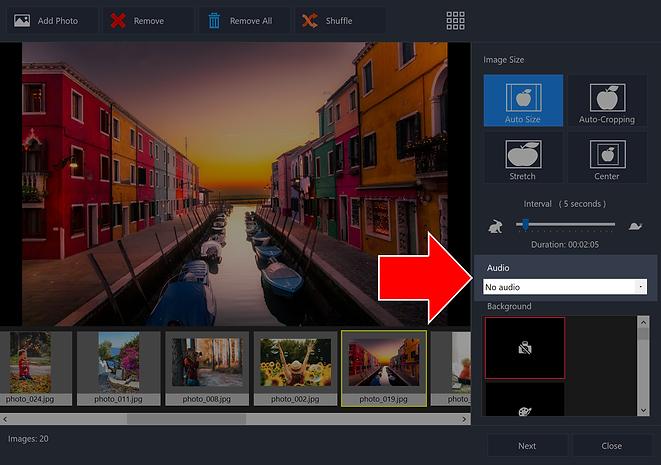 photo-editor-slideshow-maker-background-