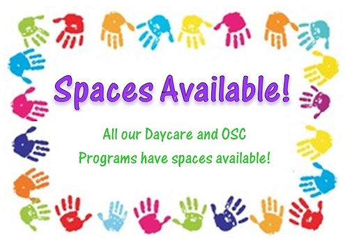 Spaces Available website.jpg