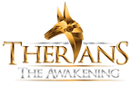 Therians_Logo.png