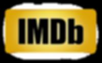 IMDb-1-768x479.png