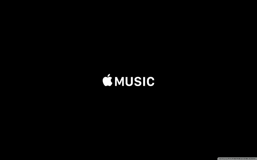 apple_music-wallpaper-2560x1600.jpg