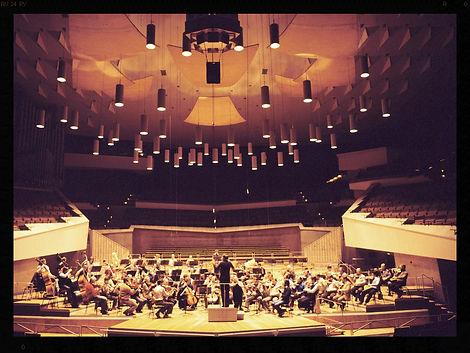 Orchestra 2015-10-21-18:45:46