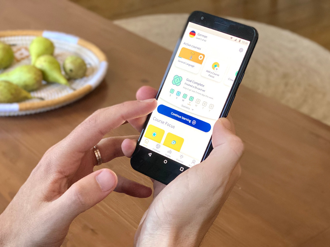 hub-paper-android.jpeg