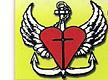 Logo Jumpstart.PNG