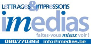 IMedia-300x150.jpg
