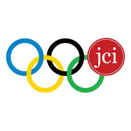 Tokyo 2020 Summer Olympics: Team JCI Predictions