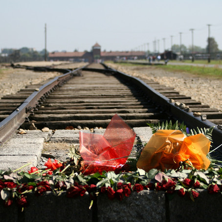 76 Years On: What Have We Learned from Auschwitz?